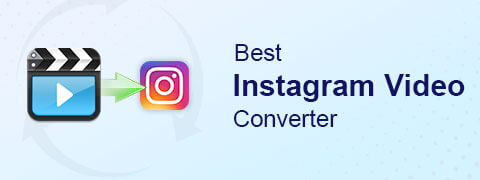 instagram-video-converter