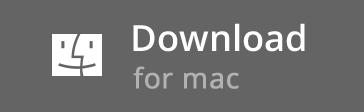 Mac用にダウンロード
