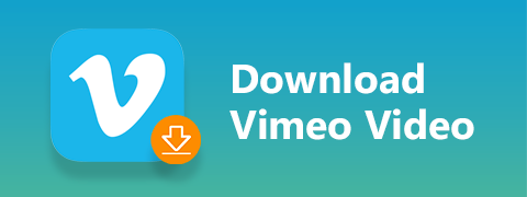 download-vimeo-videos