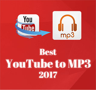Best YouTube to MP3 Downloader (Online, Mobile, Desktop)