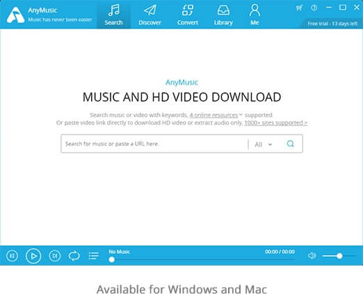 Free Legal Music Downloads For Mac - everythinglighting's diary