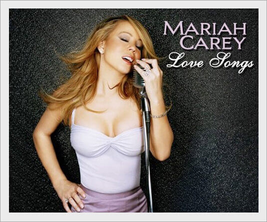 mariah carey mp3 free download banner