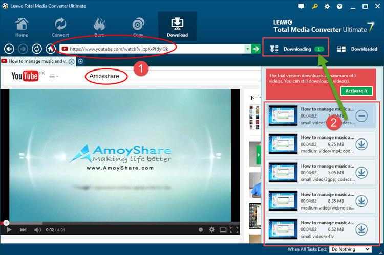 Online Video Downloader For All Websites | CFA Vauban du Bâtiment