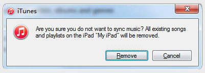 how-to-add-music-from-computer-to-iphone-quickly-without-itunes-error