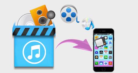 o2tunes for win description 03 - AmoyShare O2Tunes - İTunes Dosya Aktarma Programı - Kampanya