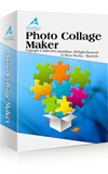 photo-collage-maker-for-mac-box