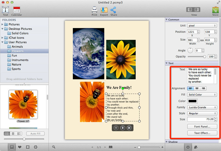 photo-collage-maker-for-mac-guide-step4b