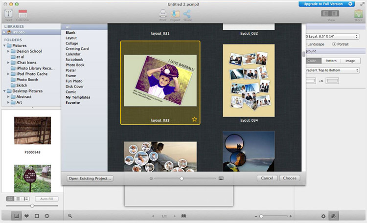 spruce-up-photos-with-a-mac-collage-maker-and-photo-editor-step2