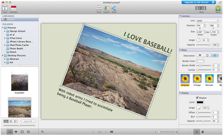 spruce-up-photos-with-a-mac-collage-maker-and-photo-editor-step3