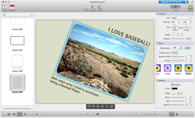 spruce-up-photos-with-a-mac-collage-maker-and-photo-editor-step4