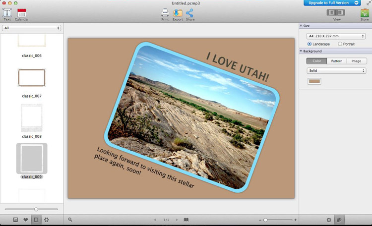 spruce-up-photos-with-a-mac-collage-maker-and-photo-editor-step5