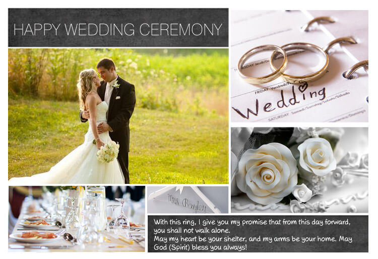 best wedding websites banner