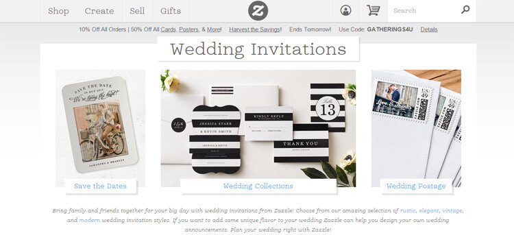 best wedding websites pic17