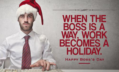 boss's day card picture12