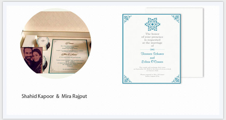 free wedding invitation templates pic1