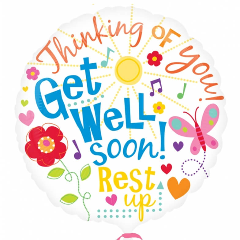 get well card picture8