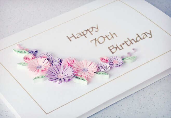 handmade paper cards picture16