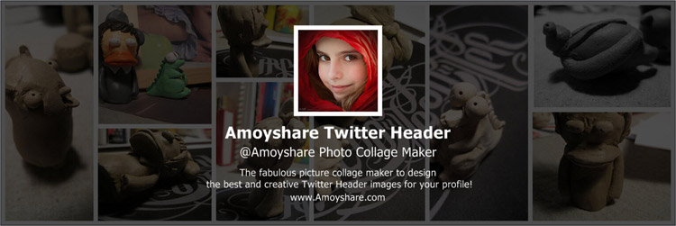 how-to-create-a-twitter-header-to-double-your-visibility-step5