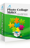 photo-collage-maker-for-win-box