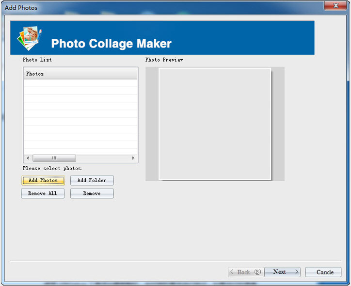 photo-collage-maker-for-win-guide-step2b-1
