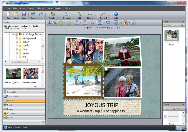 photo-collage-maker-for-win-guide-step2b