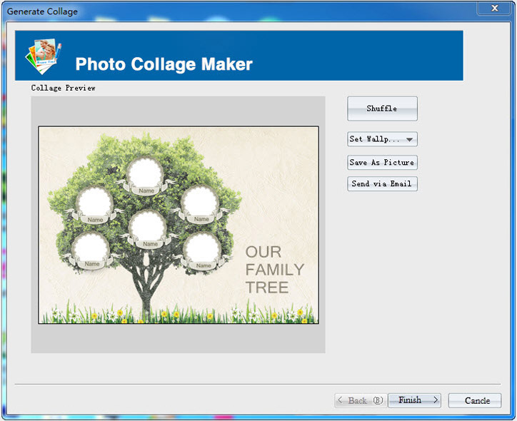photo-collage-maker-for-win-guide-step4b-1