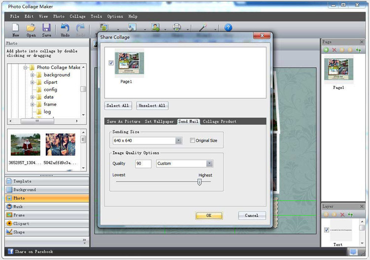photo-collage-maker-for-win-guide-step5b