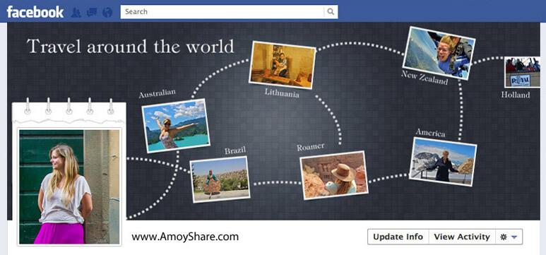 Social Media Banner Guide Pic7