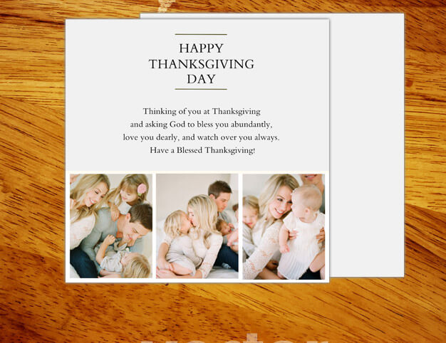 thanksgiving day card picture18
