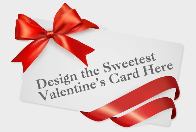 Great Valentine Card Ideas