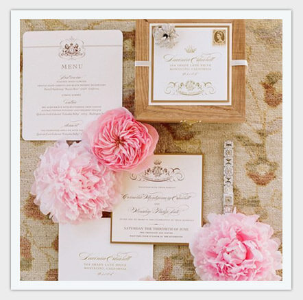 wedding invitations guide pic2