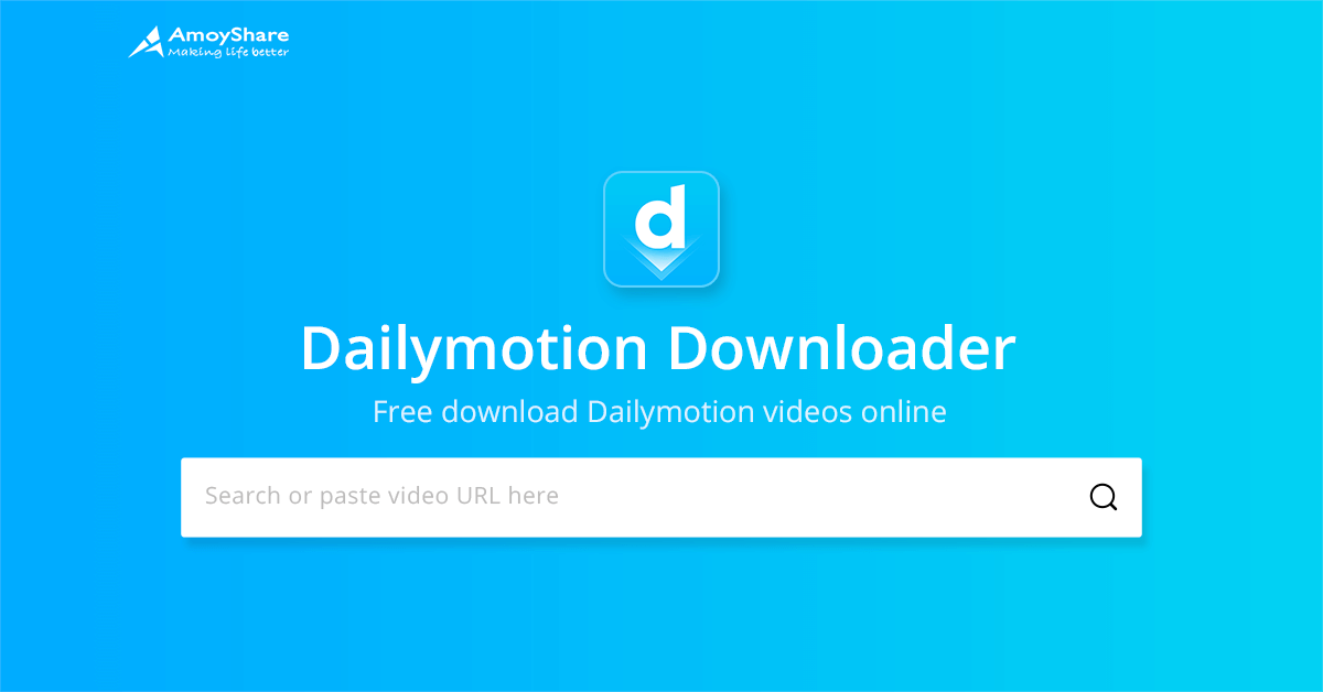 Youtube Downloader Mp3 For Mac