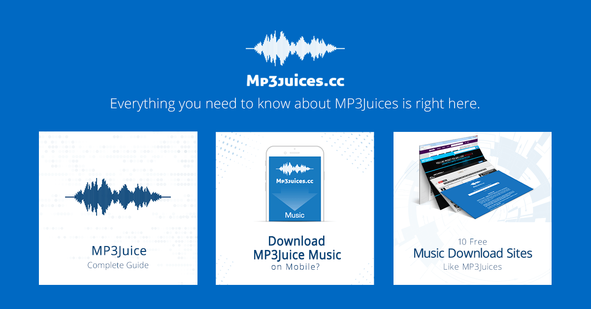 mp3 juice song free download
