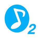 AmoyShare O2Tunes V2.8.1
