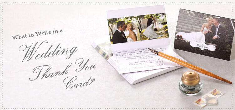 Free Wedding Card Banner