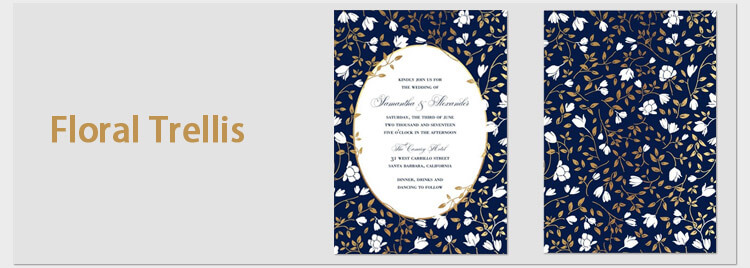 Wedding Divas Invitations Template: 2015 Wedding Trends From Mindy Weiss With Free Wedding