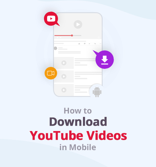 كيفية تنزيل youtube-videos-in-mobile-inner
