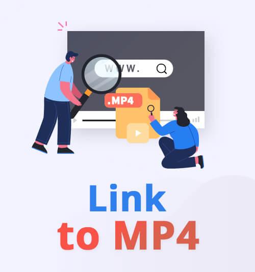 رابط MP4