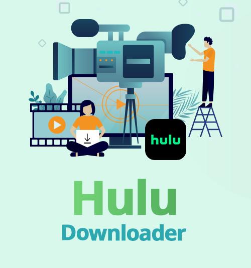 Hulu Downloader