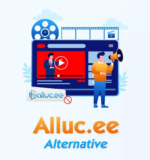 Alluc Alternative