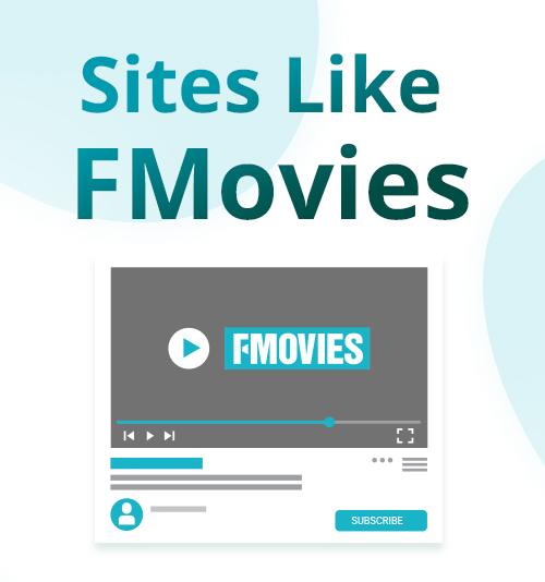 مواقع مثل FMovies