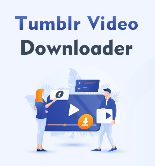 bester Tumblr Video Downloader