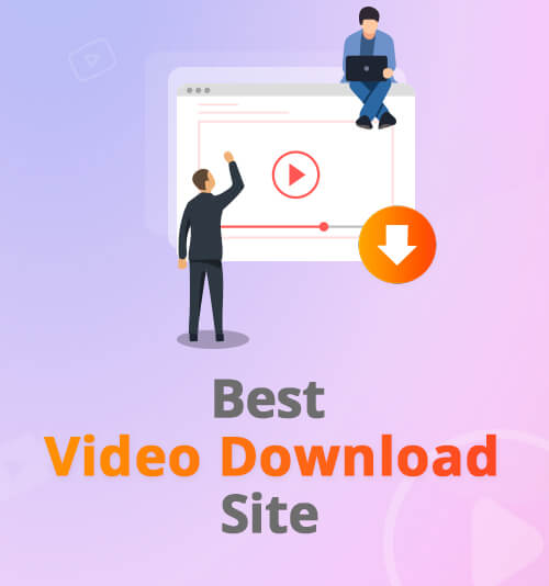 Video-Download-Site