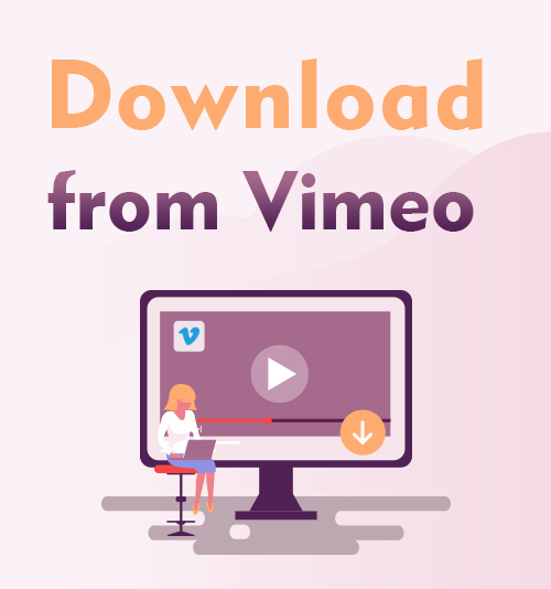Download from Vimeo