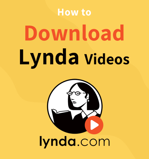 كيفية تنزيل مقاطع فيديو Lynda
