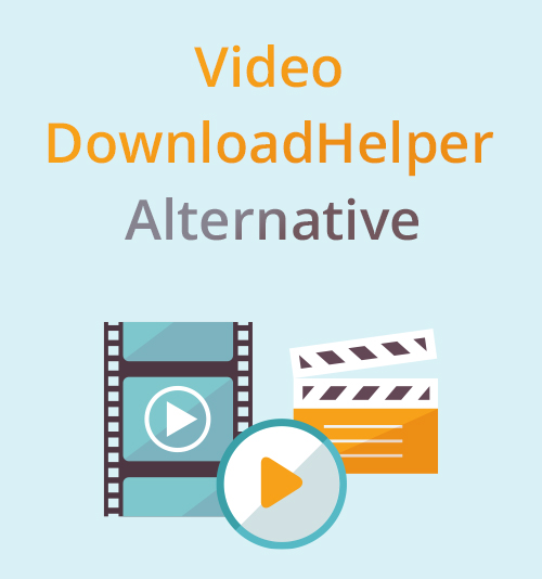 Download videoHelper Alternative
