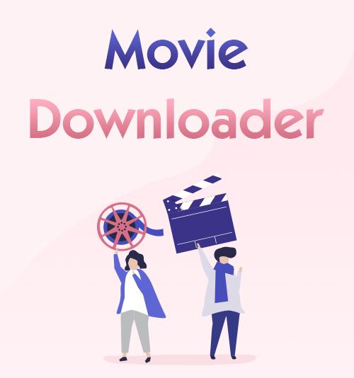 Film-Downloader