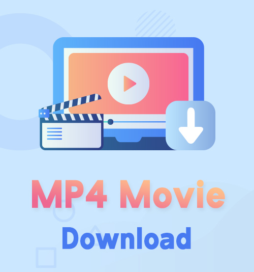 MP4 Movie Download