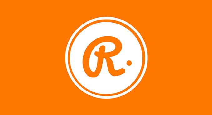 App ähnlich wie Instagram - Retrica