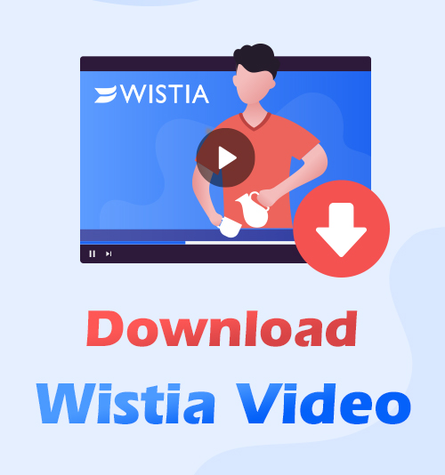 تنزيل Wistia Video